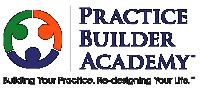 Practice Builder Academy